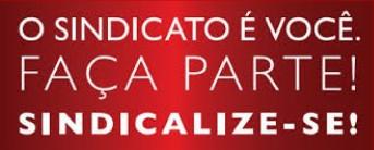 sindicato-faca-parte